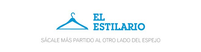El Estilario