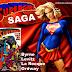 SUPERMAN: La Saga De Supergirl