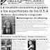 DIARIO EL PLANETA -NOVIEMBRE-