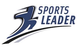 SportsLeader