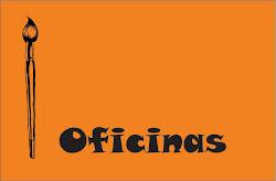 OFICINAS E DEBATES