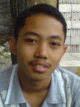 Arief Nugroho