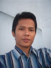 Ade Karyono