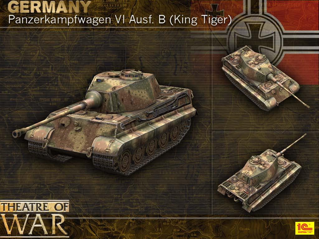 wa11papers top  Wallpaper Tank