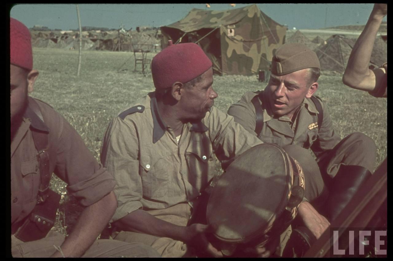 la légion condor et aviation italienne Soldiers+of+Legion+Condor%3B+in+Spain,+perhaps