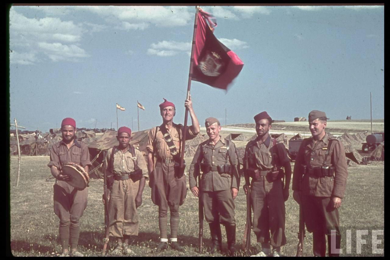 la légion condor et aviation italienne Soldiers+of+Legion+Condor%3B+in+Spain,+perhaps2