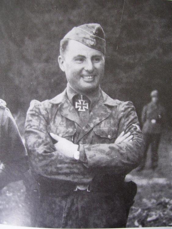 Fakta-Fakta Unik, Lucu Dan Menarik Tentang Nazi Jerman (Bagian 7)