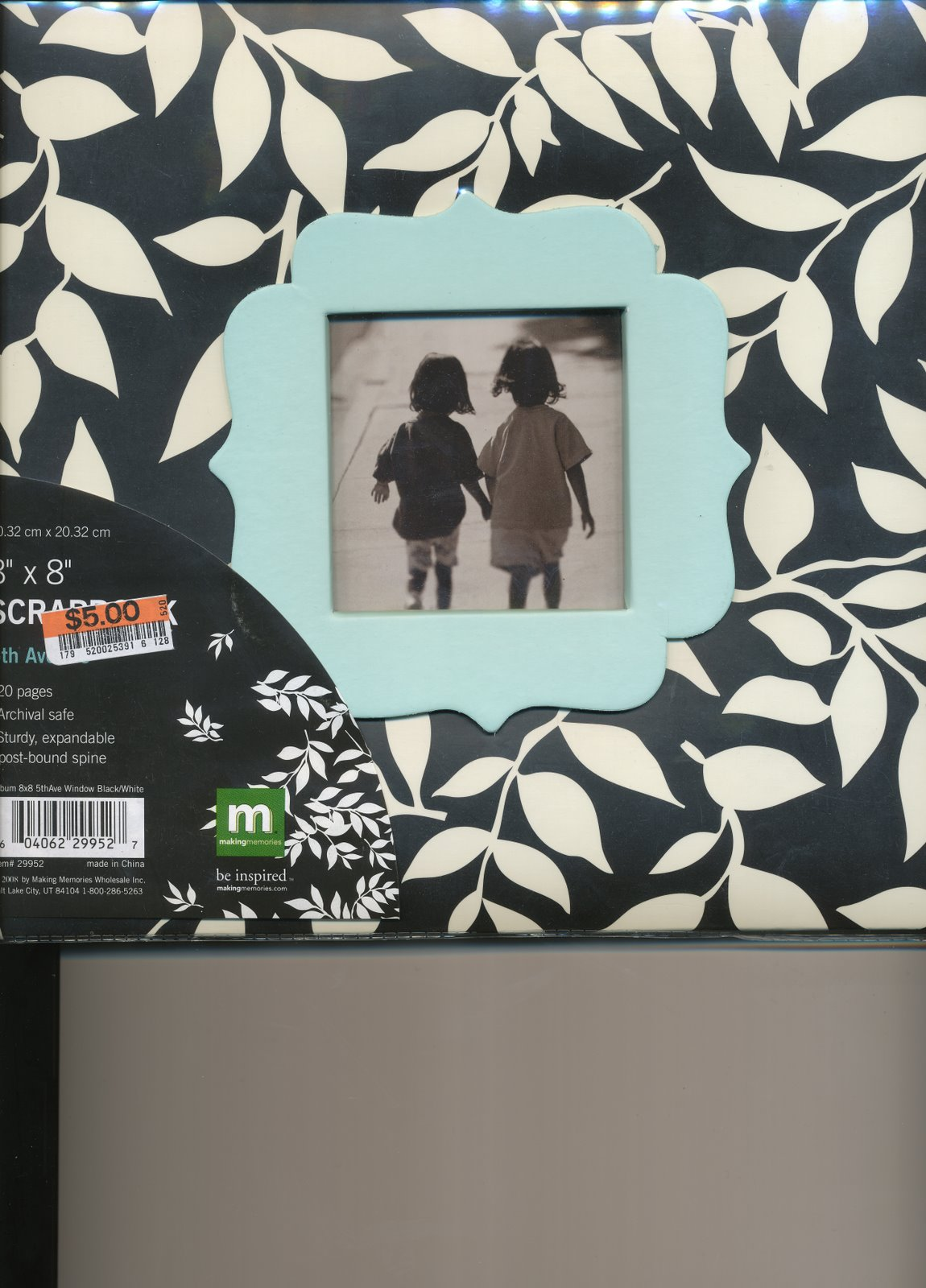 [MM+Sophia+Album+BIG+LOTS.jpg]