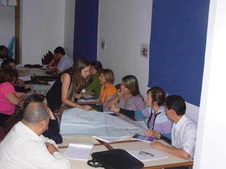 COACHING: COMPETENCIAS PARA NEGOCIAR Y MEDIAR EN LAS EMPRESAS
