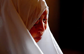 The Qur'an emphasizes the great struggles the mother goes through for her child