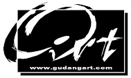 Gudang Art Design