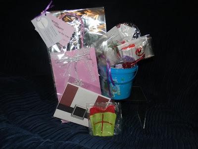 lotion makeup. Cards, soaps, lotion,makeup