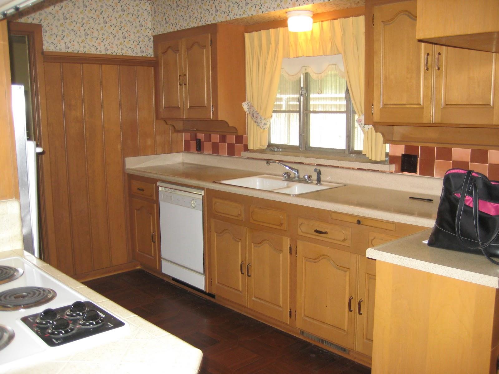 White Kitchen Cabinets SherwinWilliams Color