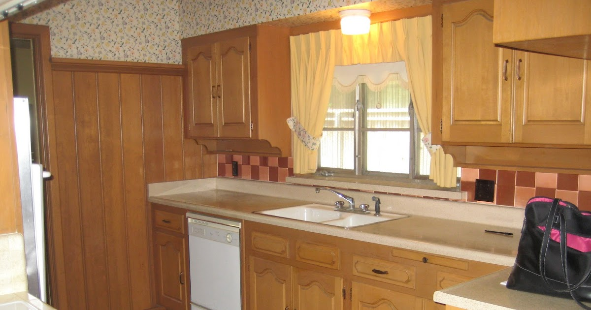 Lowes Cabinets Kitchen