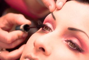 Μάθετε τα μυστικά του άψογου μακιγιάζ