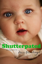 Shutterpated