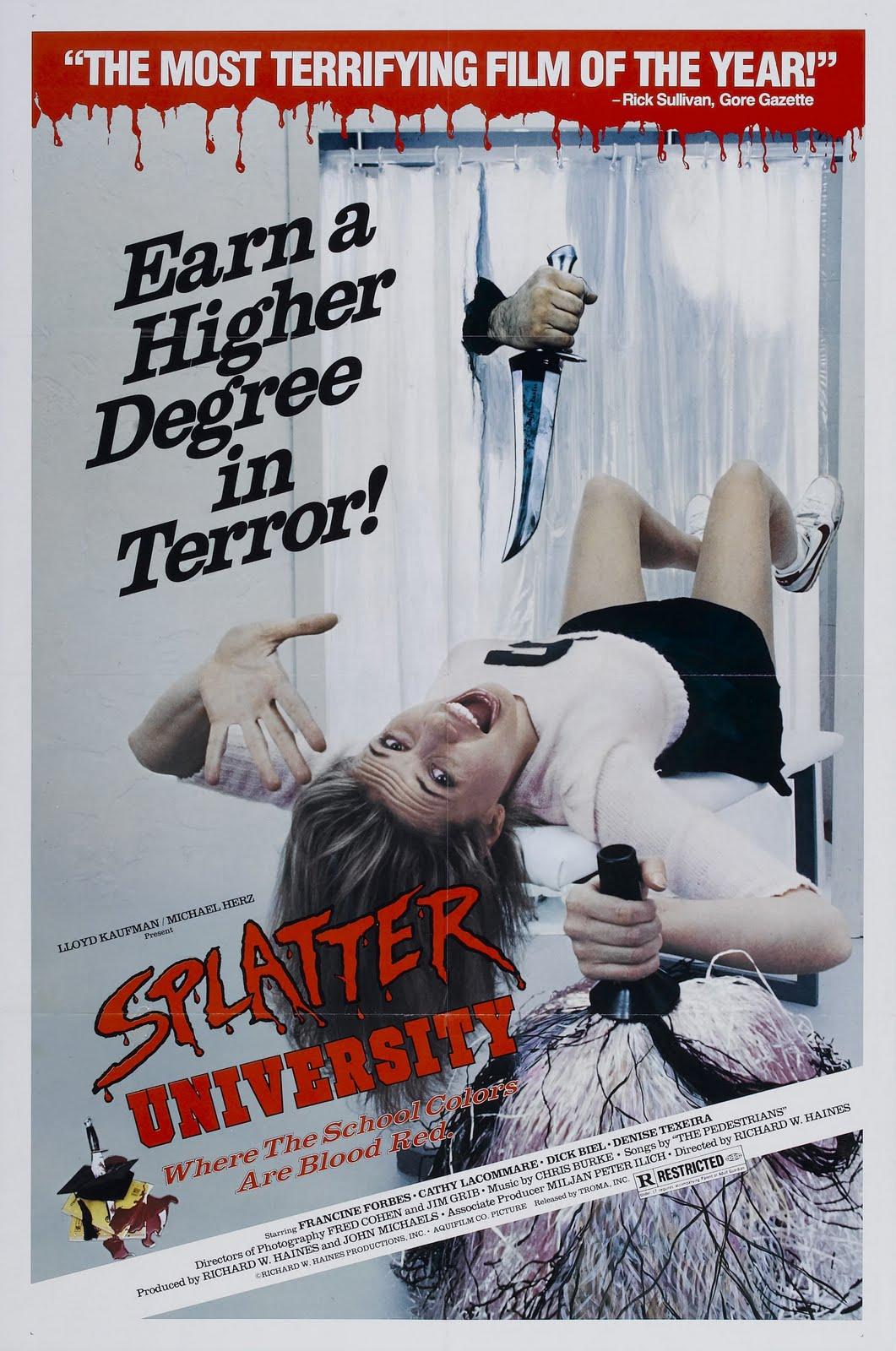 http://2.bp.blogspot.com/_p3z3w9eJaT8/S_N-5WHnVuI/AAAAAAAAAA4/mA8f8wdIyPk/s1600/splatter_university_poster_01.jpg