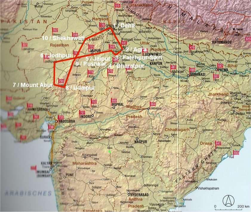 [indien2009-tour.jpg]