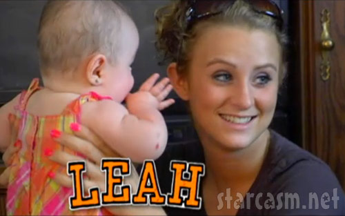 Leah Teen Mom 2 Little Teen Tits   Sweet Skinny Girl. Crumb with small breasts licked ideal ...