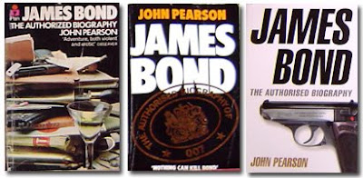 http://2.bp.blogspot.com/_p4I9kL_myy0/SEw5OonxAuI/AAAAAAAAAOc/M_dWl8tg2Jk/s400/john-pearson-james-bond.jpg