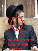 Kingdom Scum - God Eat God