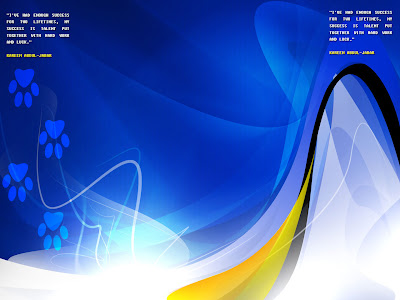 cool backgrounds for twitter. Cool+twitter+wallpapers
