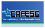 Cafesg