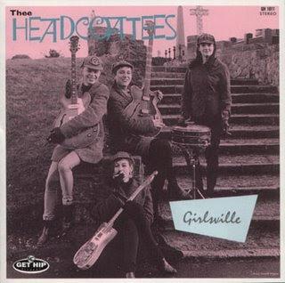 90s : grunge, britpop et électro, quelque chose à sauver? Headcoatees%5B1%5D
