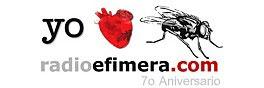 http://radioefimera.com/