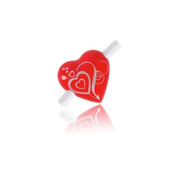 Cadeau d 39 anniversaire 8 id es cadeaux st valentin for Idees cadeau saint valentin