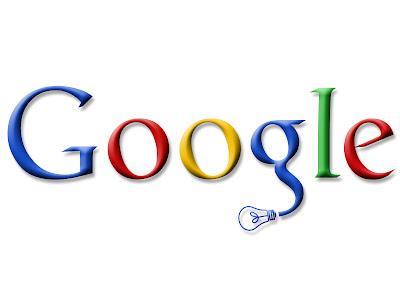 Analyses du web le google bombing - Comment trouver chuck norris j ai dla chance ...