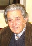 Maurício Severo Domingues