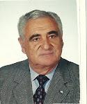 Manuel Caetano