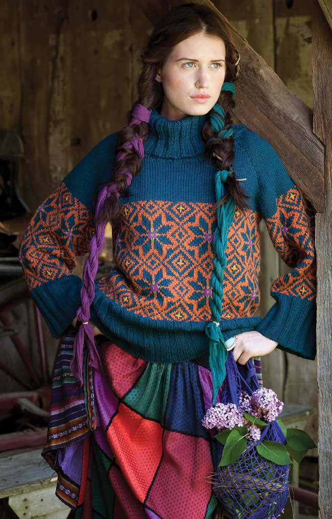 Vogue+Knitting+F2010+KN+design.jpg