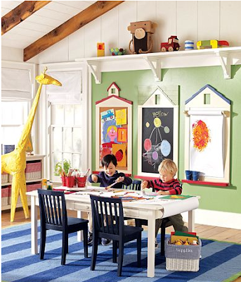 Xanga 2 0 is here - Kids rumpus room ideas ...