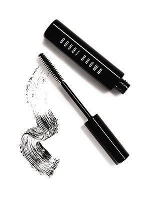 Bobbi Brown Perfectly Defined Mascara