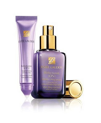 Free Online Coupons: Estee Lauder Gift Sets: Best for Mothers Day Gift