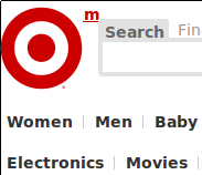 Target Coupons and Deals