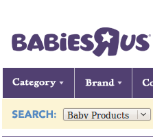 Babies R Us Coupons and Deals