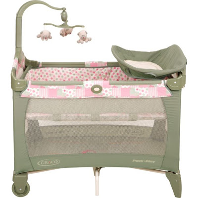 Toys Coupons Baby Play Yards Comfortable And Safe