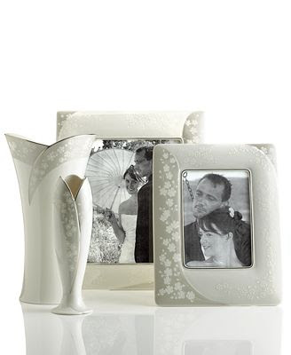 Lenox Bellina Giftware Collection