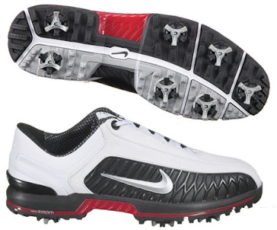 Nike Men's Golf Shoe