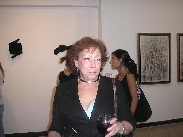 Ma. Elena Pires Gregorio