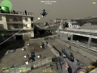 http://2.bp.blogspot.com/_p4jEdhwq9BY/TUnqQ5-HI0I/AAAAAAAAACI/IRuG2QS3b18/s1600/in+game.jpg