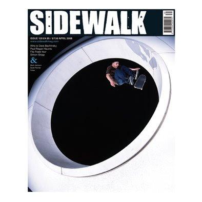 magazine barcode image. download magazine barcode