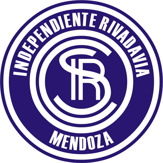 Canciones De Independiente Rivadavia