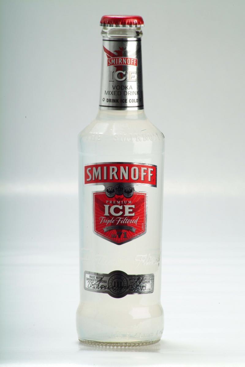 http://2.bp.blogspot.com/_p4qeKym8a18/TEhJ3Xxe2GI/AAAAAAAAALo/6M4eomuWOjI/s1600/smirnoff_ice.jpg
