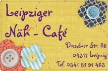 Leipziger Strickcafe