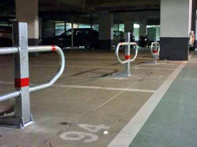 Place de parking louer - Place de parking location ...