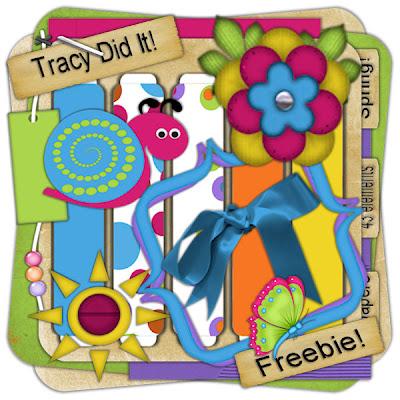 http://tracydiditagain.blogspot.com/2009/03/freebie-spring-kit.html
